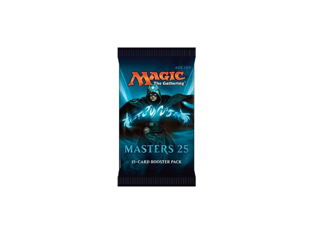 magic the gathering masters 25 booster 33725 0 1000x1000