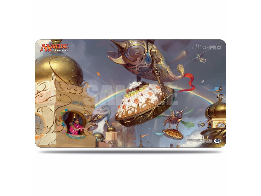 mtg 2017 holiday playmat some disassembly required p276492 269573 medium