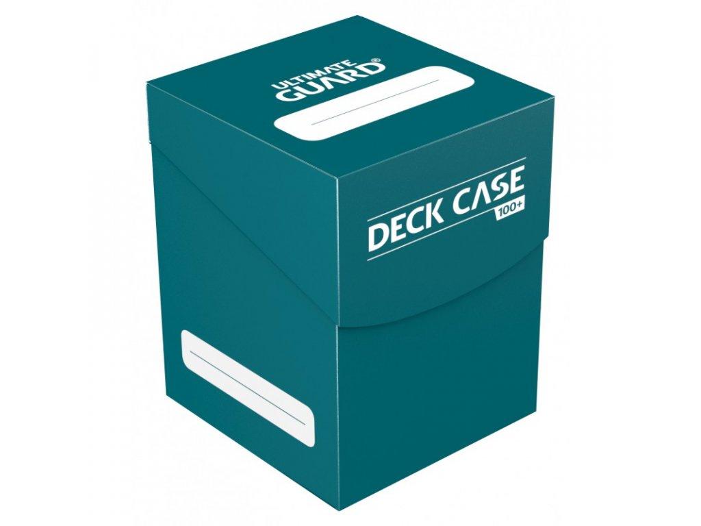 deck case 100