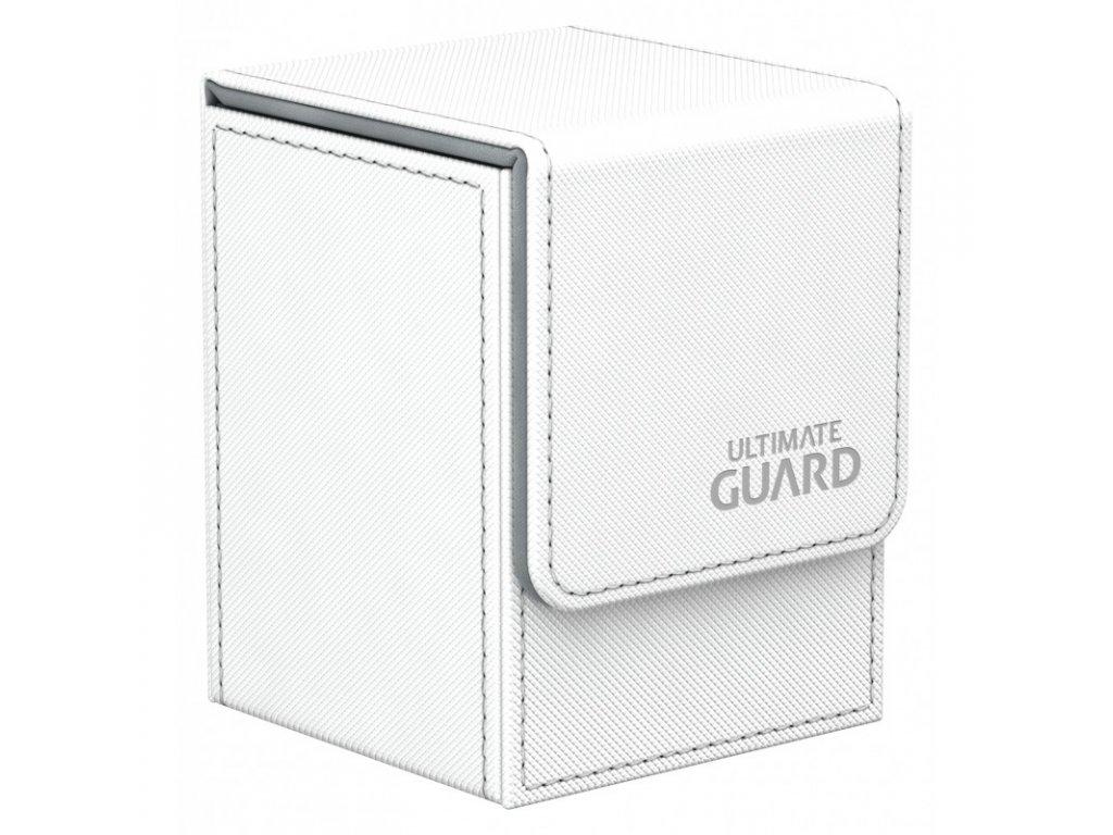 flip deck case 100 xenoskin (4)