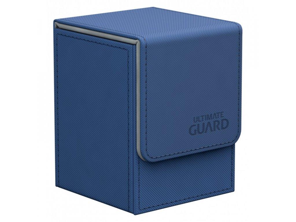flip deck case 100 xenoskin (8)