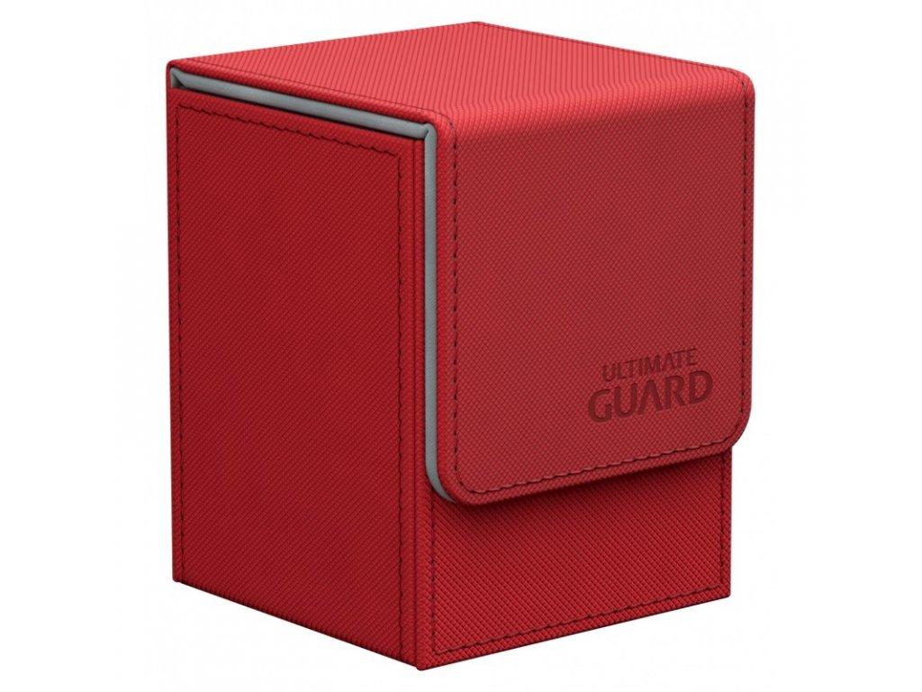 flip deck case 100 xenoskin (12)