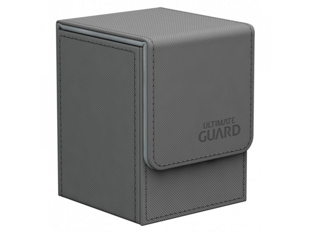 flip deck case 100 xenoskin (20)