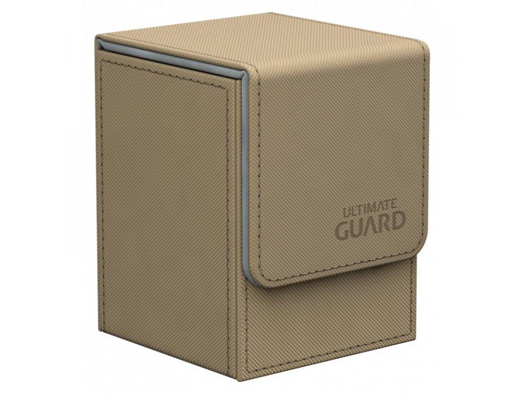 flip deck case 100 xenoskin (24)