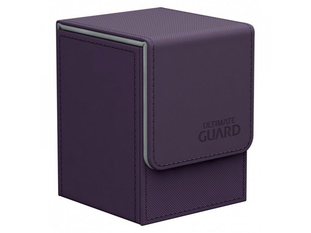 flip deck case 100 xenoskin (28)