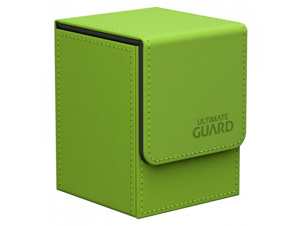 flip deck case 100 (12)