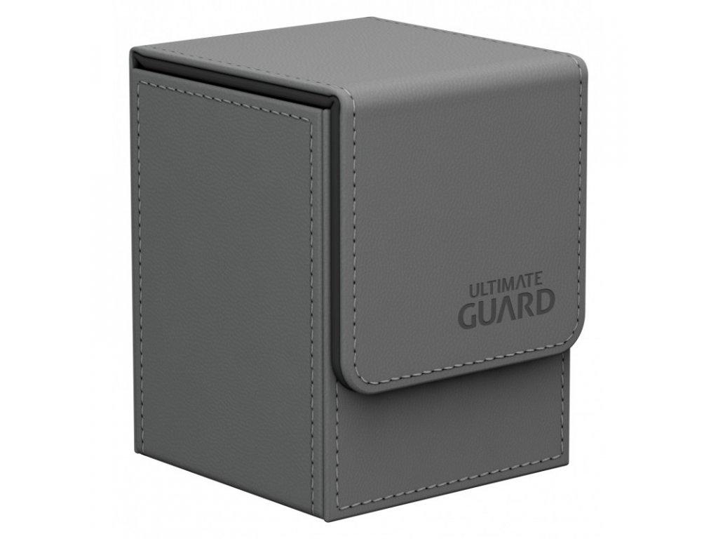 flip deck case 100 (16)