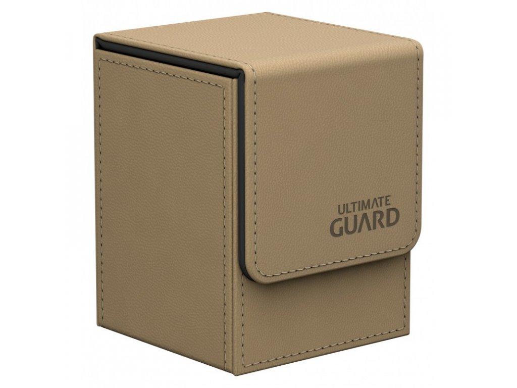 flip deck case 100 (20)