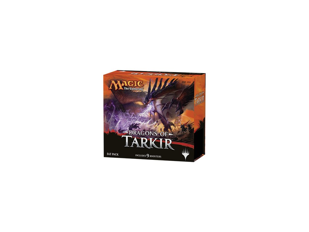 dragons of tarkir fat pack 54f4e15ae5a30