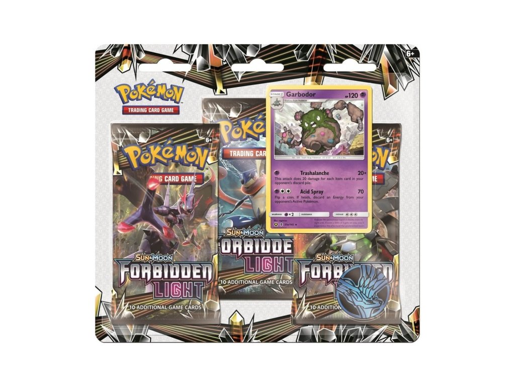 sun and moon forbidden light 3 pack2 5ad74fee510aa