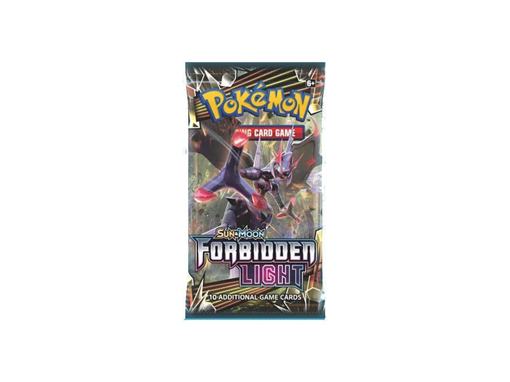 forbiddenlightboosterpack 72570.1523044098