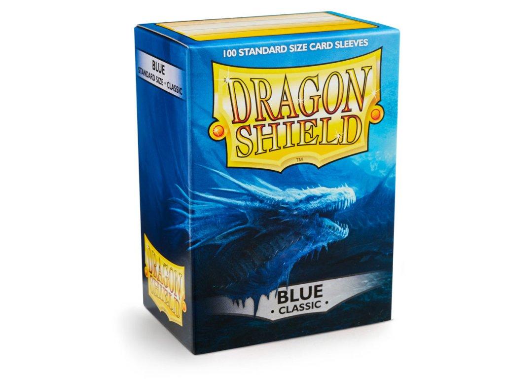 3d blue web 3d