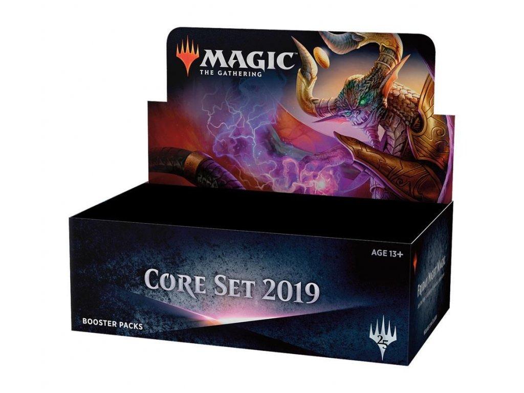magic the gathering core set 2019 booster display 0.jpg.big