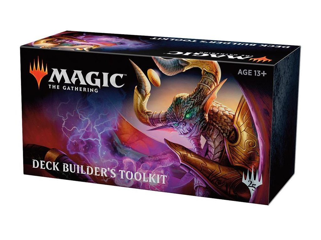 magic the gathering core set 2019 deck builder s t 0.jpg.big
