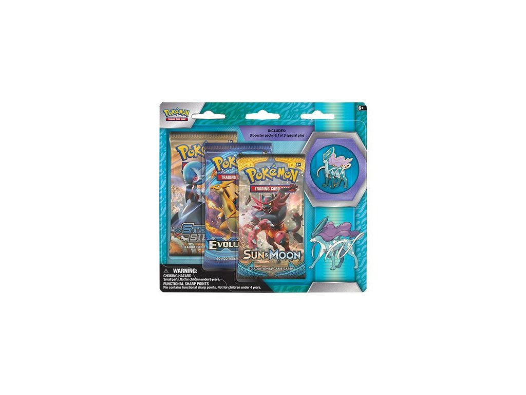 pokemon legendary beasts collector s pin 3 pack blister suicune 29272 0 1000x1000