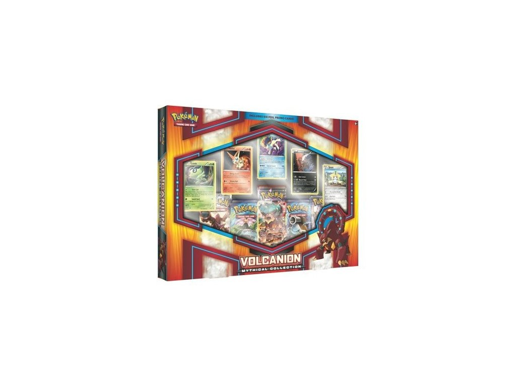 pokemon mythical collection volcanion box 28327 0 1000x1000