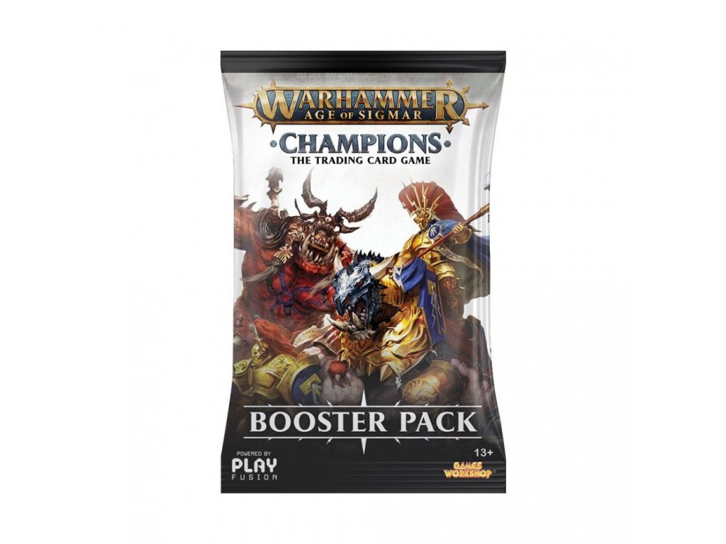 warhammer age of sigmar champions booster 36311 0 1000x1000