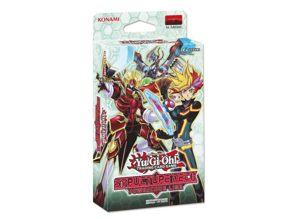 yu gi oh structure deck powercode link display 8 n 0.jpg.big