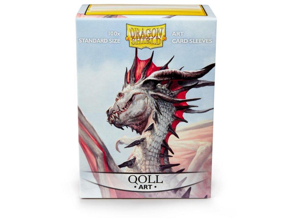 AT 12013 DS100 ART QOLL box front 1200x900 1200x900