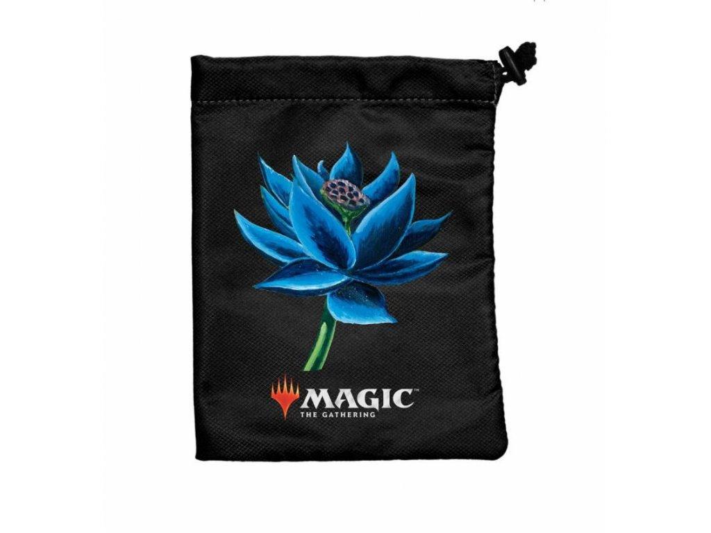 UPR MTG PKU articleimage10 blacklotus bag big 69170.1533841100