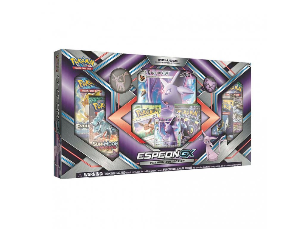 pokemon espeon gx premium collection 30780 0 1000x1000