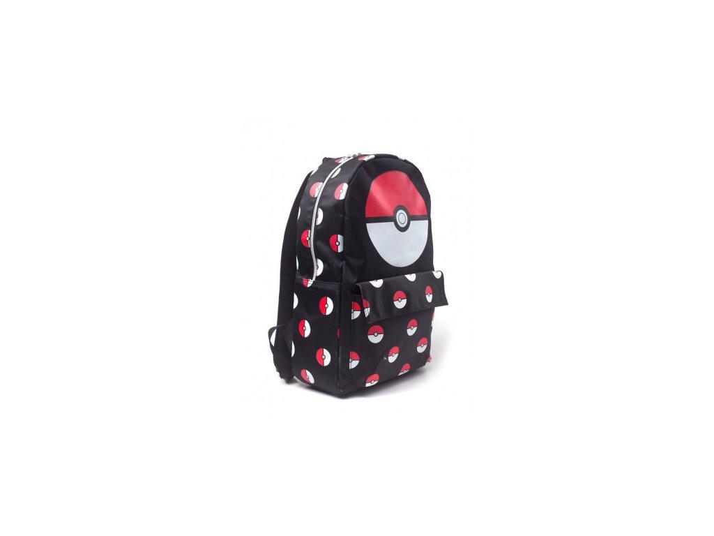 84329 Pokemon Backpack Pokeball AOP2 634x431