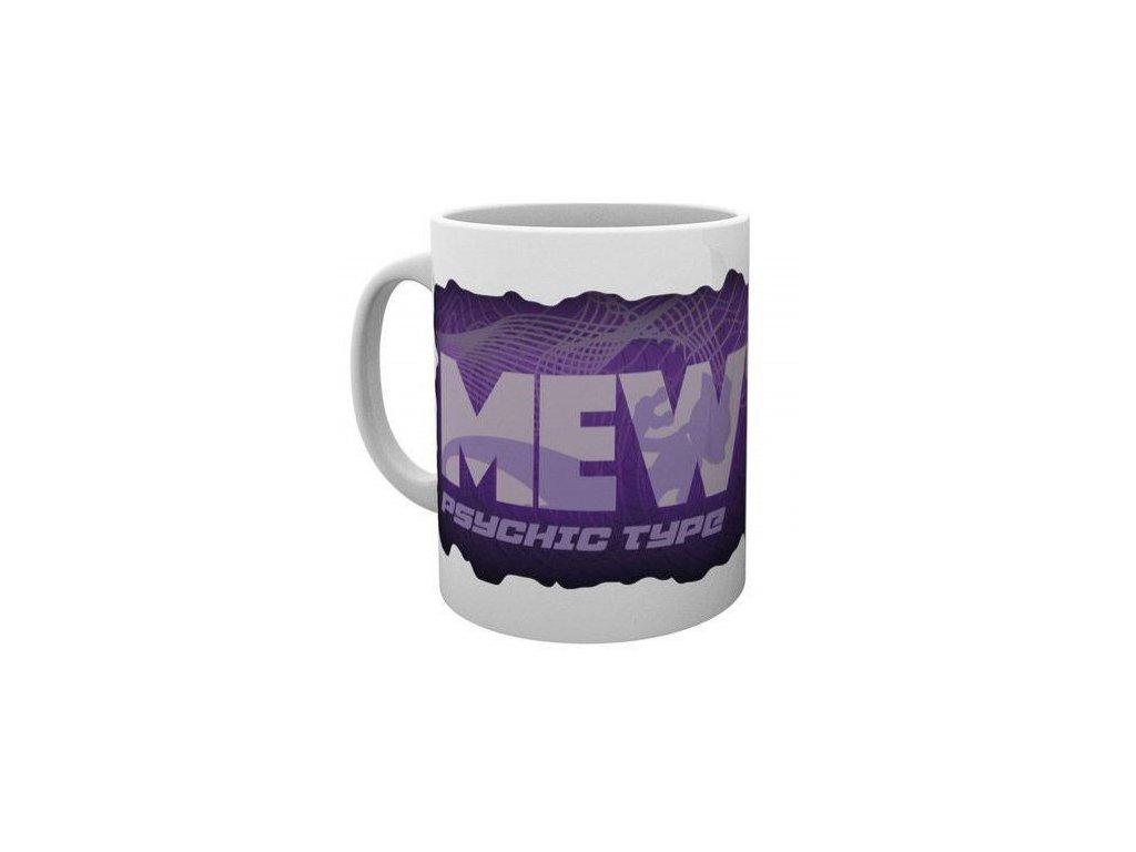 85382 Pokemon Mug Mewtwo Type1 634x431