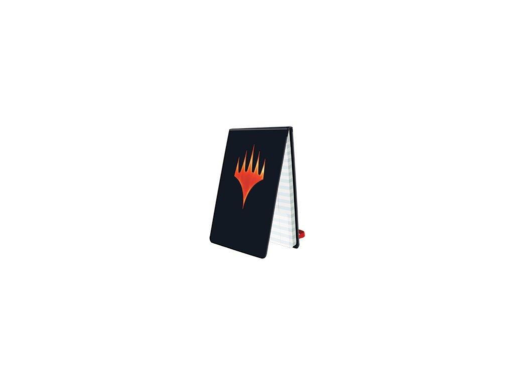 Magic: the Gathering Life Pad - Planeswalker Logo