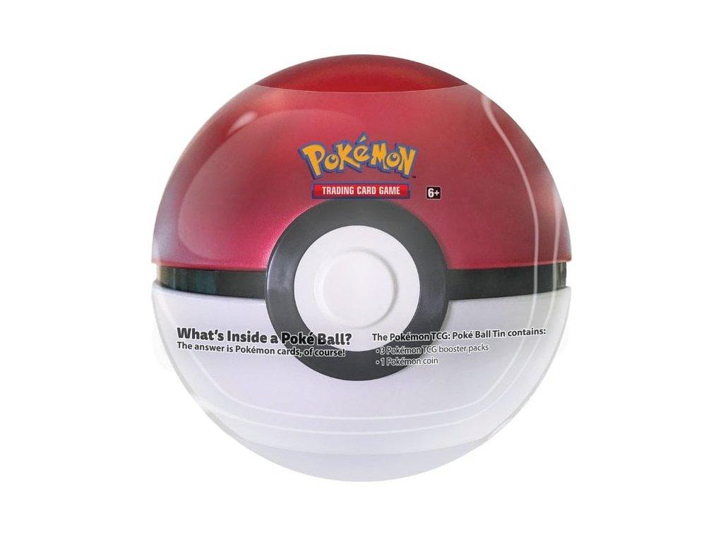 pokemon poke ball tin p293945 289680 medium