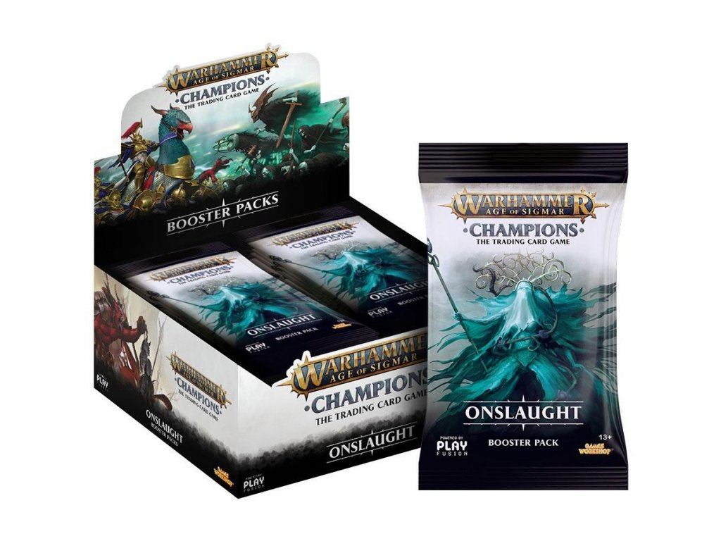 warhammer age of sigmar champions wave 2 onslaught 0.jpg.big