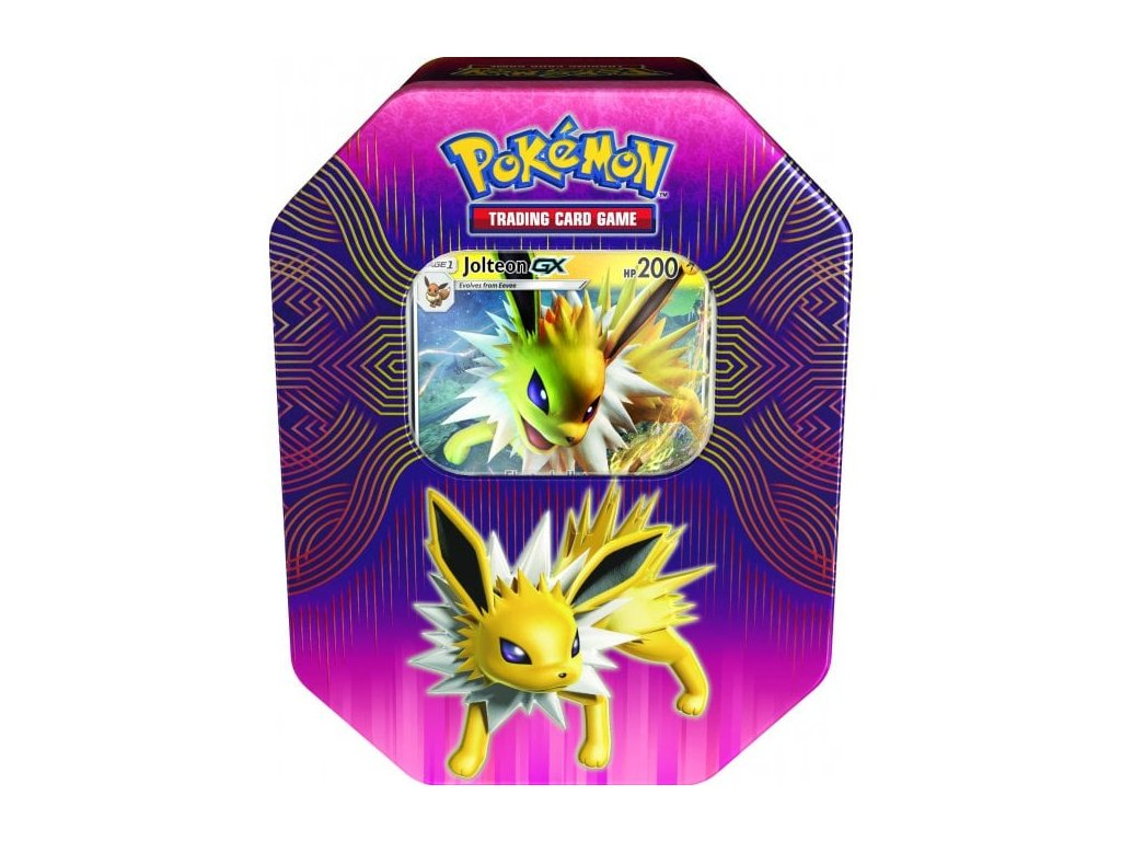 elemental powers tin jolteon gx p300055 297994 medium