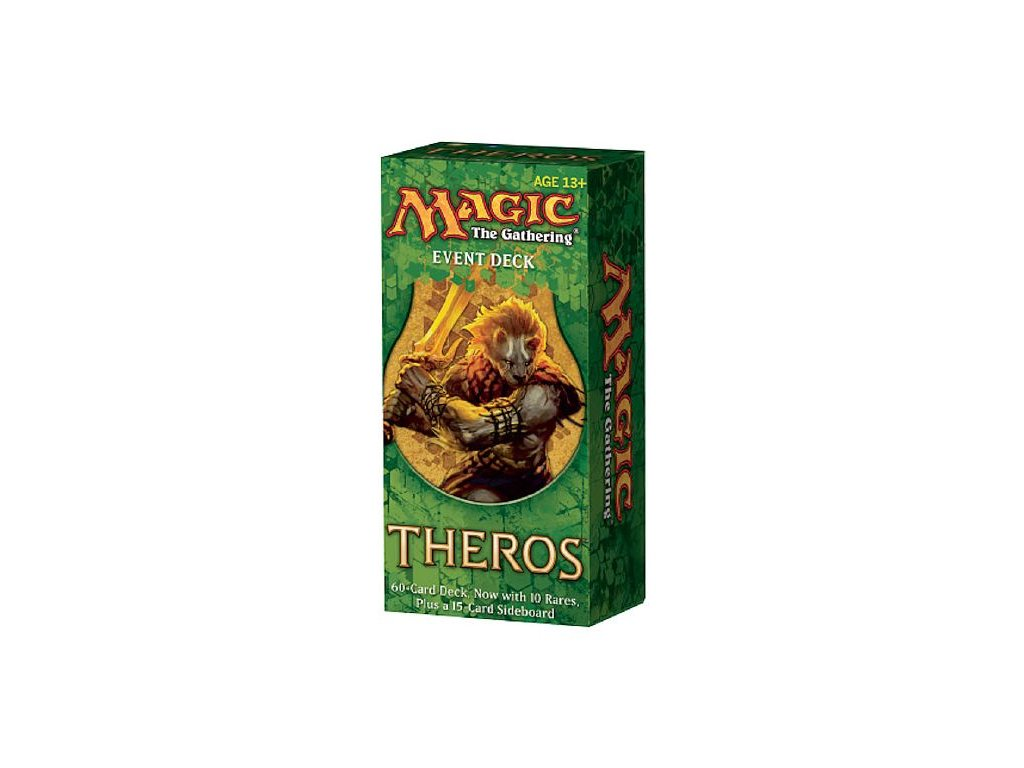 300px Theros event deck