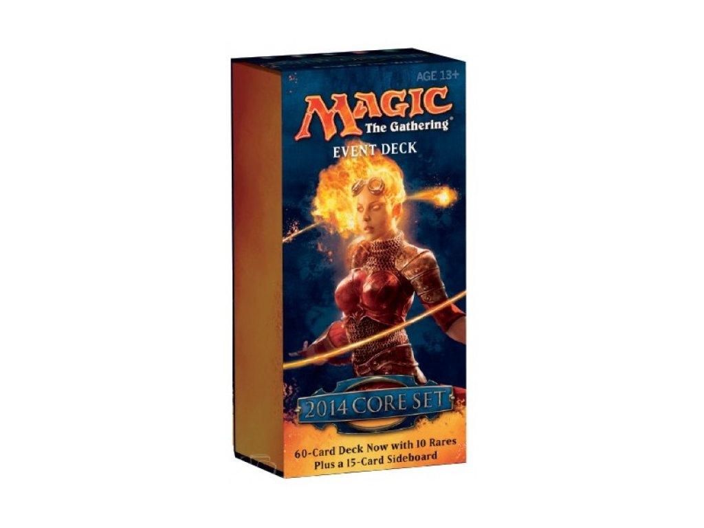 arc1267 kjhahf box 650x650