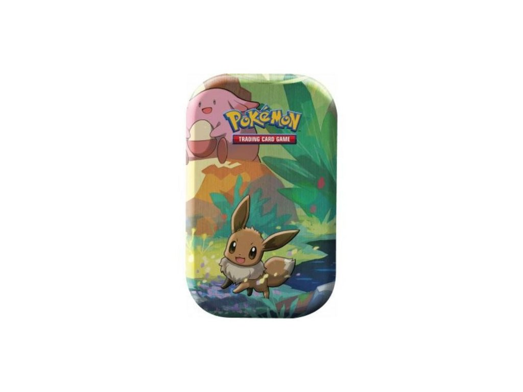 pokemon kanto friends mini tin eevee 39516 0 1000x1000