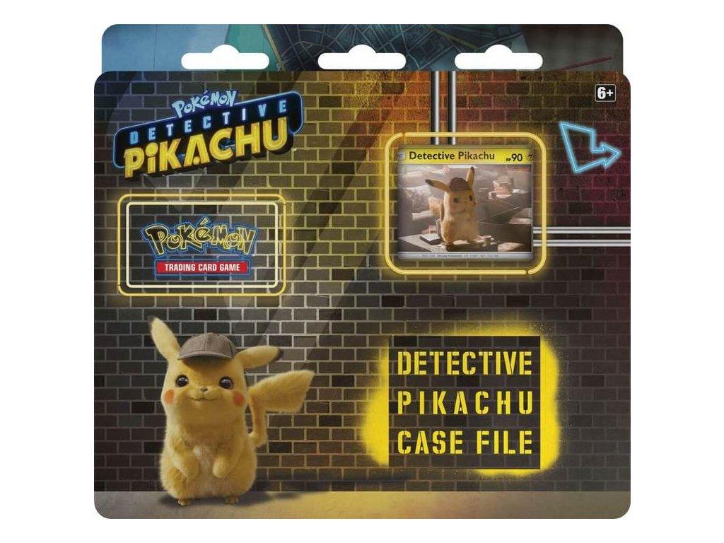 POKEMON Detective Pikachu TCG Case File Closed 1024x944 760x700