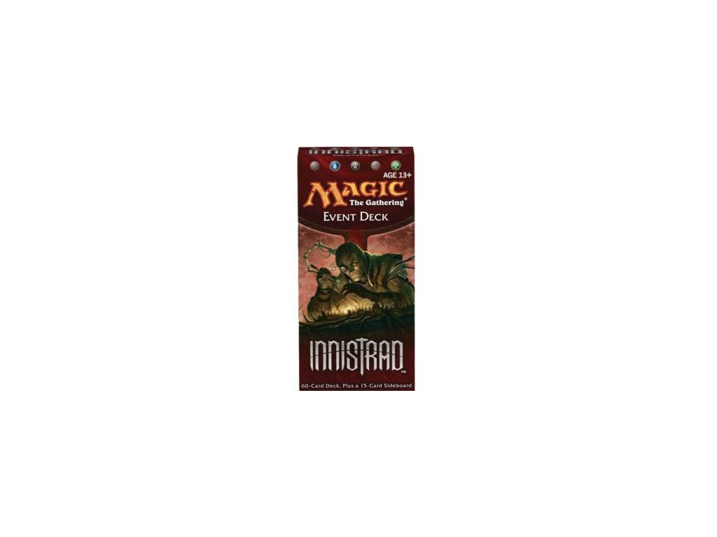 magic the gathering innistrad event deck deathfed 5788 0 390x390