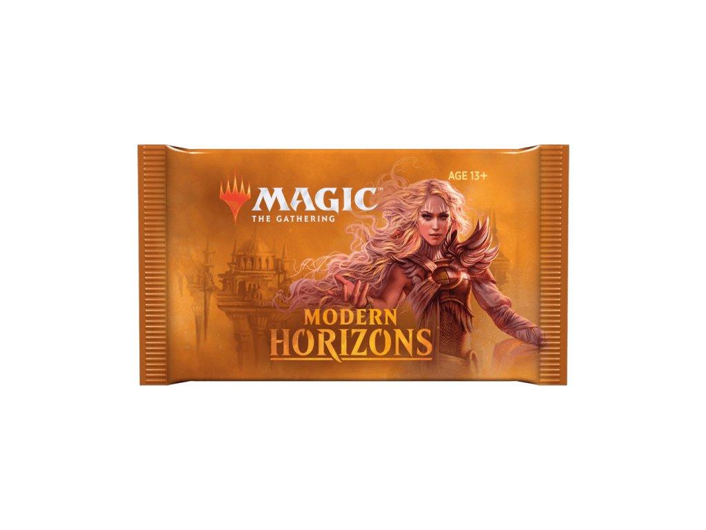 modern horizons booster pack p305602 309103 medium