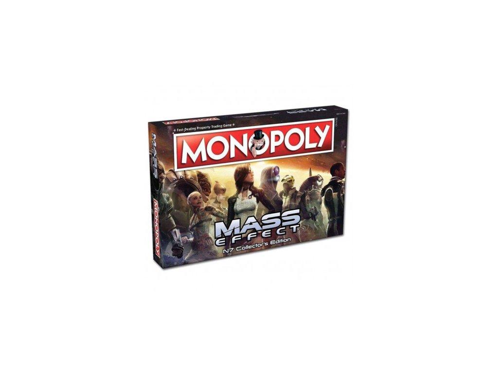89761 Mass Effect Board Game Monopoly English Version1 634x431