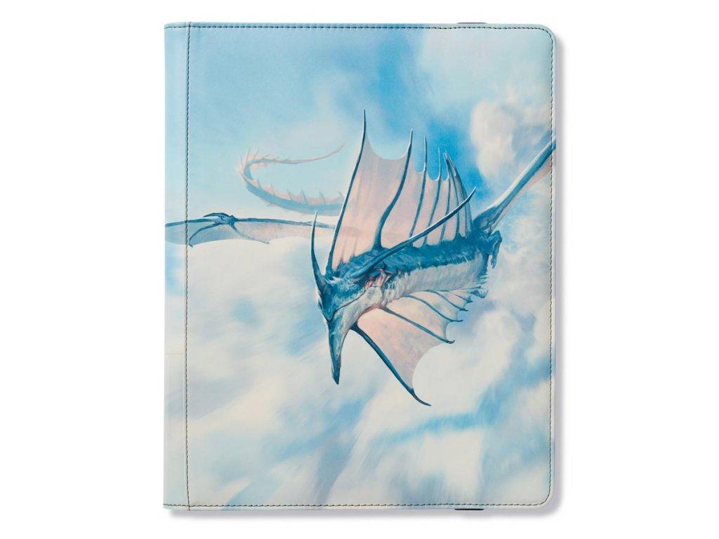 at 34219 card codex 360 skyblue strata front 1200x900 1200x900
