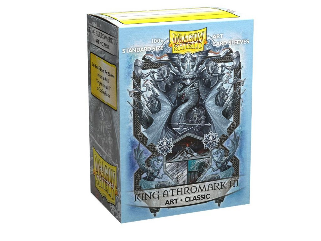AT 12027 DS100 ART CoA KING ATHROMARK box left 1200x900px 1200x900