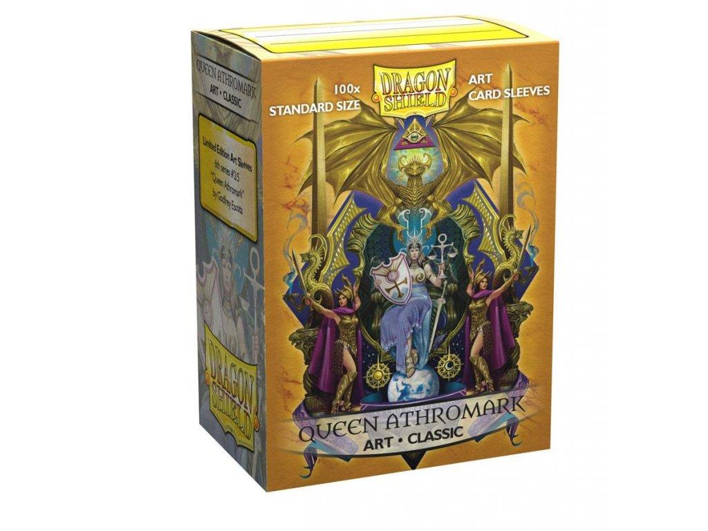 AT 12025 DS100 ART CoA QUEEN ARTHROMARK box left 1200x900px 1197x900