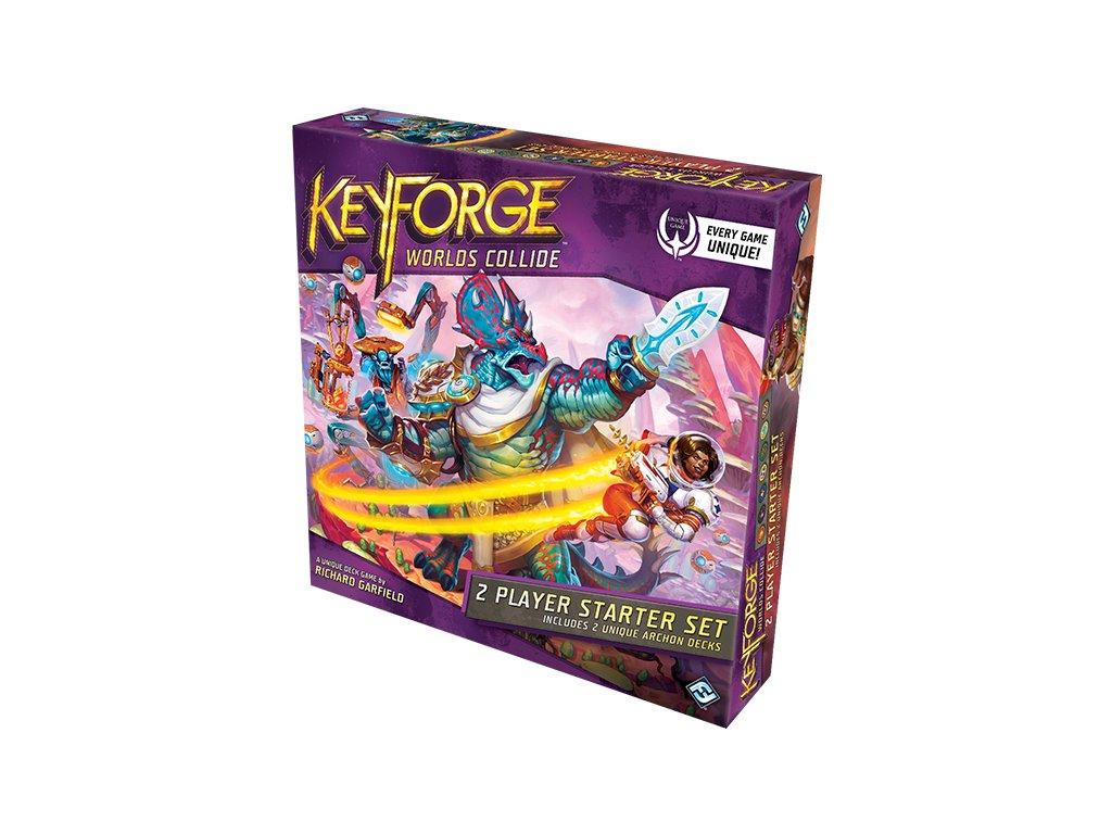kf07 box right