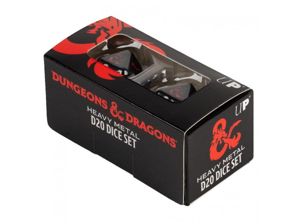 ulp86855 web box 3d r