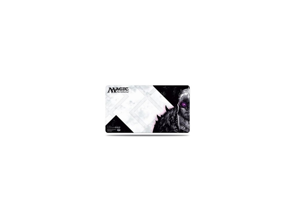 Magic 2015: Garruk, Apex Predator Playmat (Version 2)