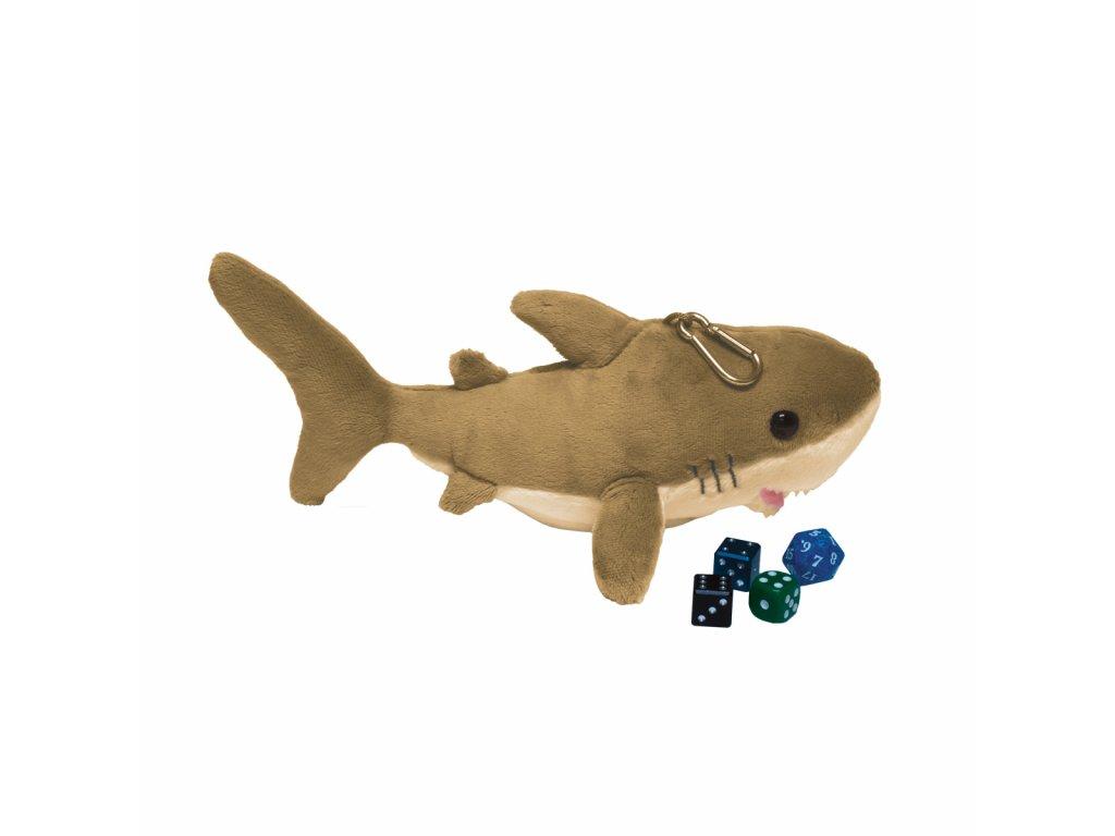 Ultra Pro - Shark Gamer Pouch