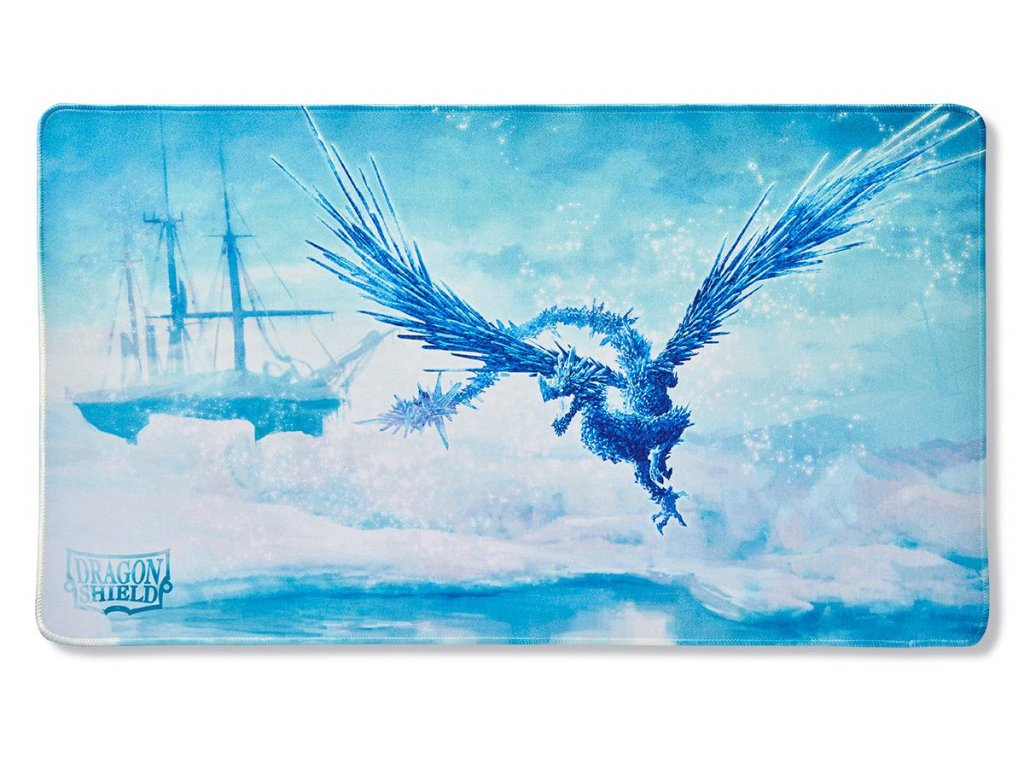 AT 21533 DS PLAYMAT CLEARBLUE Celeste flat 1200x900 1200x900