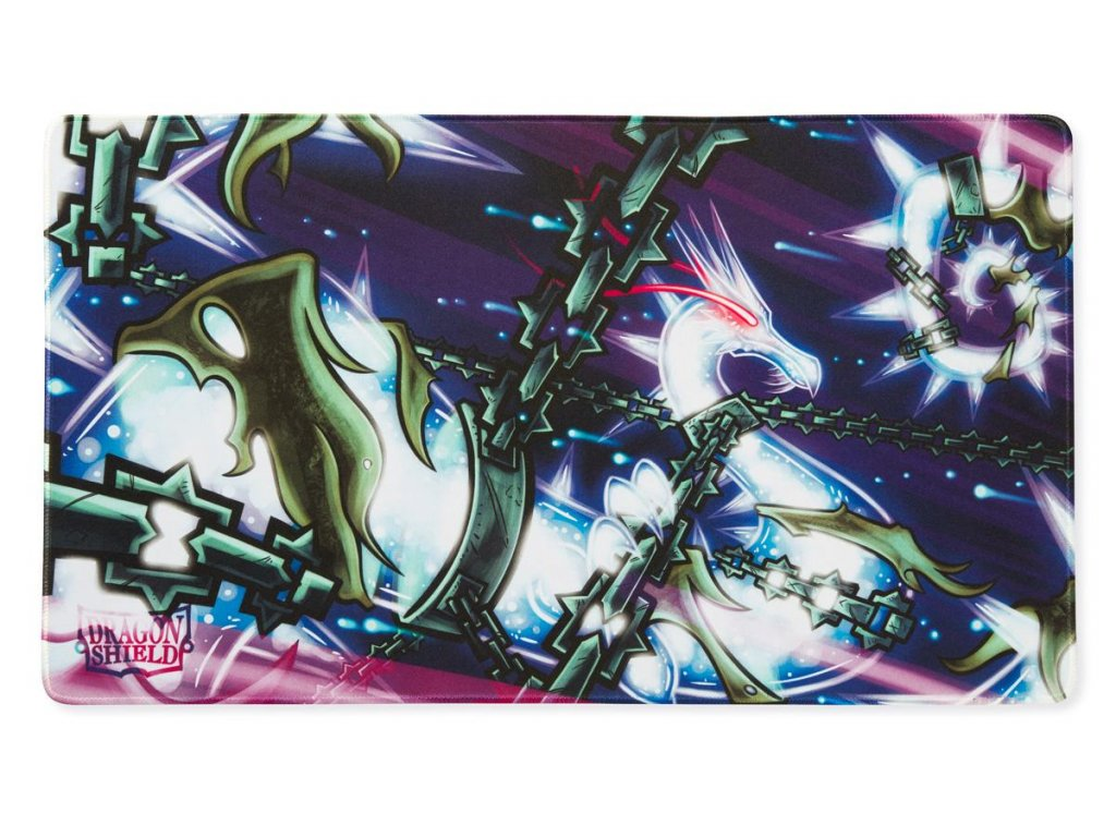 AT 21101 DS PLAYMAT CLEAR AZOKUANG flat 1200x900 1200x900