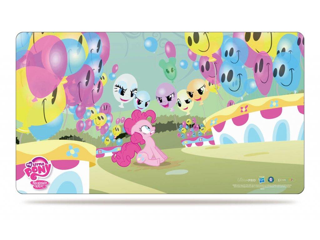 Ultra Pro - My Little Pony - Balloons podložka