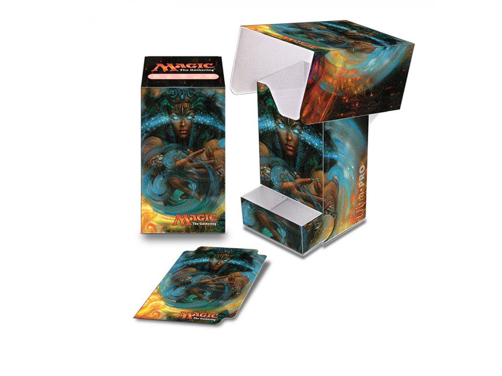 Ultra Pro - Eternal Masters Force of Will krabička