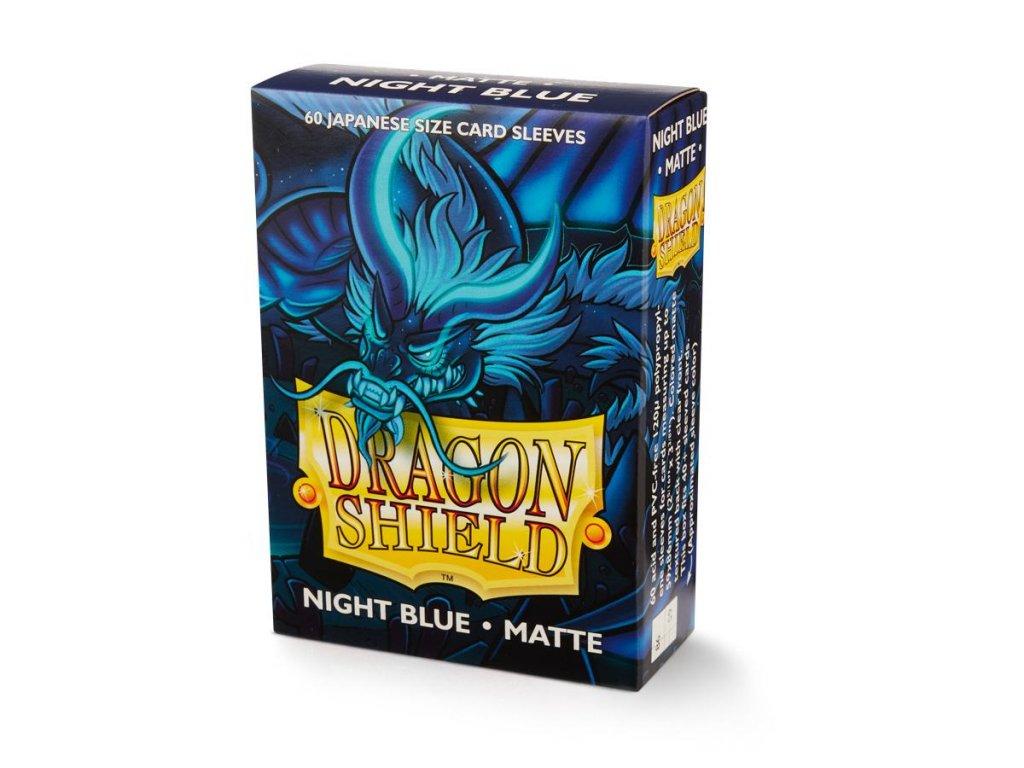 AT 11142 DS60J MATTE NIGHT BLUE box right 1200x900 1200x900
